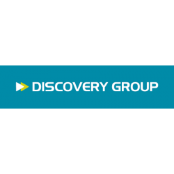 http://www.discovery-group.cz/