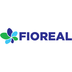 http://www.fioreal.cz/