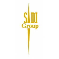 http://www.sidigroup.eu/en/