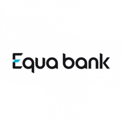 http://www.equabank.cz